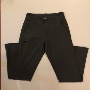 Columbia pants size 30/30